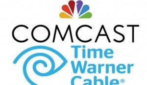 Time-Warner-Comcast-Merger