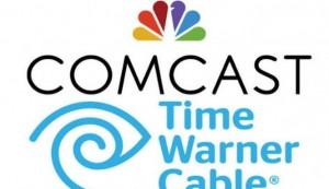 Time-Warner-Comcast-Merger