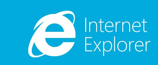 Microsoft Internet Explorer Serious Bug Leaves Browsers ...