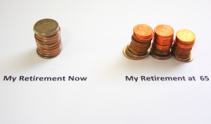 retirement-for-the-future