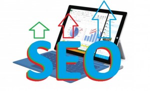 SEO Sptimization