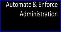Coyosoft Admin Assistant