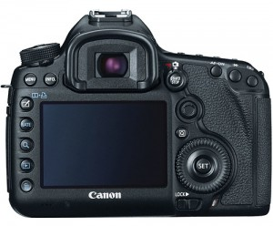 Canon-5D-Mark-III-Back
