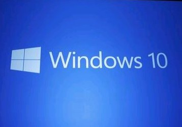 Is microsoft windows 10 better that windows 8 we think so windows 9