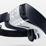 Samsung-VR-Headset-Gear