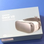 Samsung-Gear-VR-Box