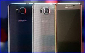 Samsung-Galaxy_Alpha