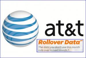 att-rollover-data