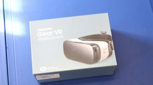 Samsung-Gear-VR-Box