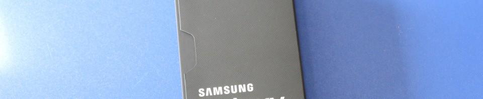 Samsung-Galaxy-S7-Box