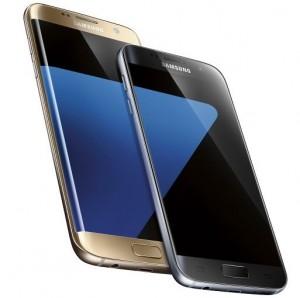 Galaxy-S7-Edge