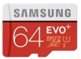 samsung-microSD-evo+